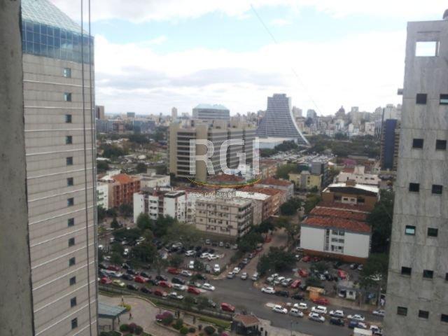 Trend Corporate - Sala, Praia de Belas, Porto Alegre (MF20461) - Foto 3