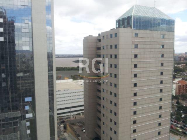 Trend Corporate - Sala, Praia de Belas, Porto Alegre (MF20461) - Foto 4