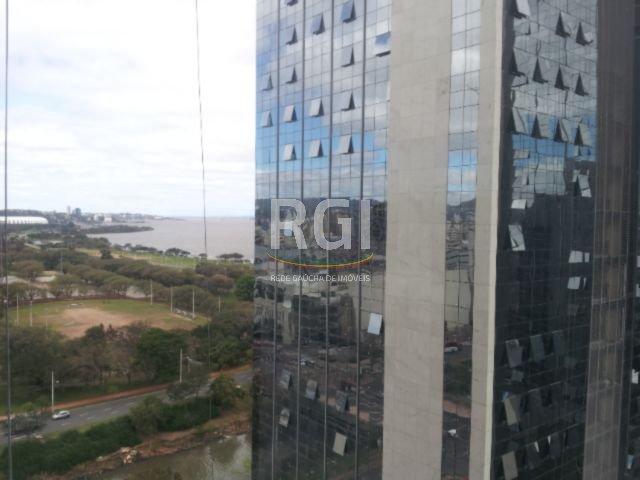 Trend Corporate - Sala, Praia de Belas, Porto Alegre (MF20461) - Foto 5