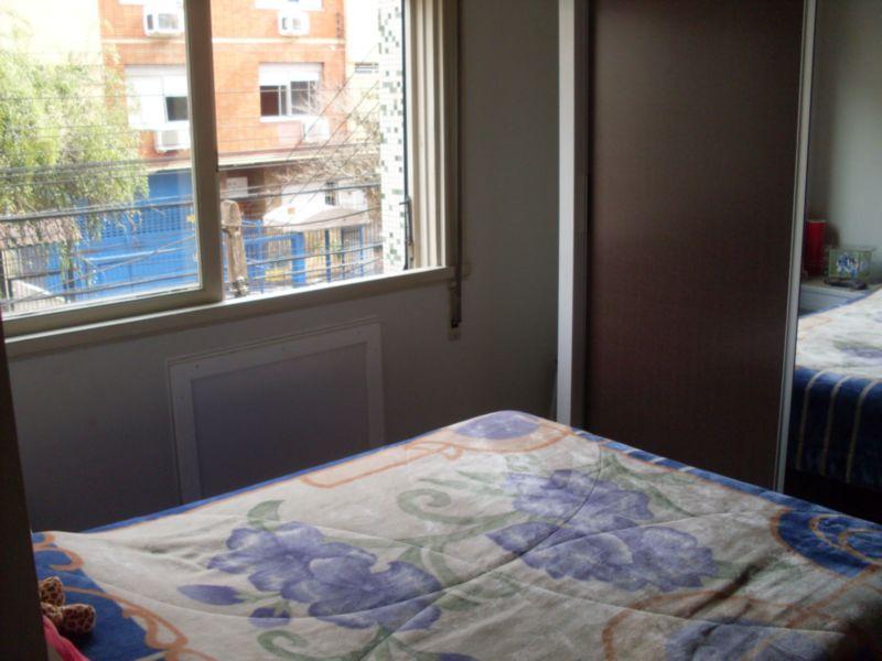 Apartamentos de 2 dormitórios em Centro Histórico, Porto Alegre - RS