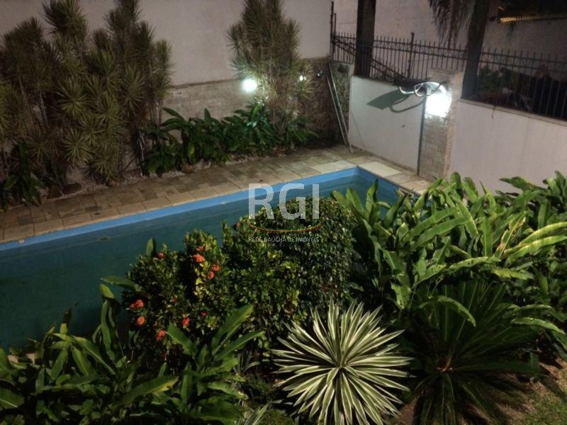 Máffer Imóveis - Casa 4 Dorm, Jardim Itu Sabará - Foto 4