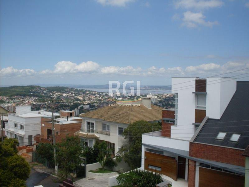 Condomínio dos Montes - Casa 3 Dorm, Nonoai, Porto Alegre (MF20516) - Foto 5