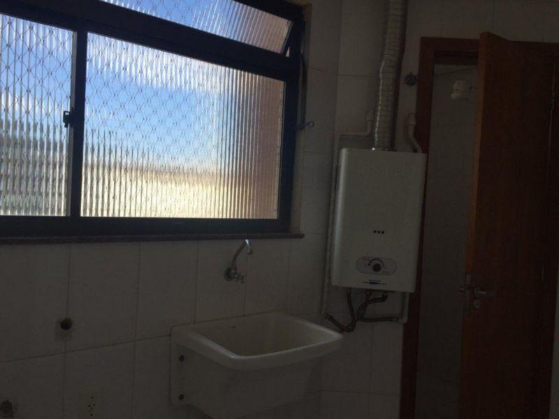 Máffer Imóveis - Apto 3 Dorm, Higienópolis - Foto 3
