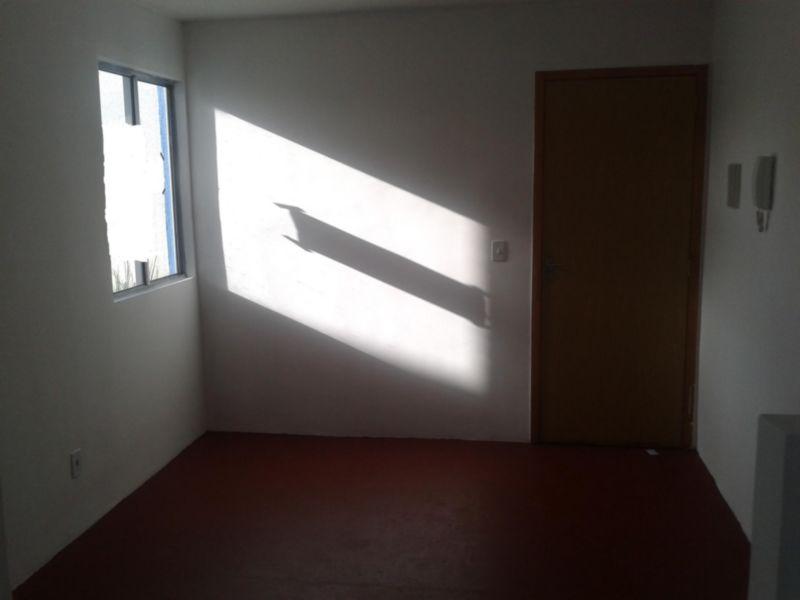 Apartamentos de 2 dormitórios em Restinga, Porto Alegre - RS