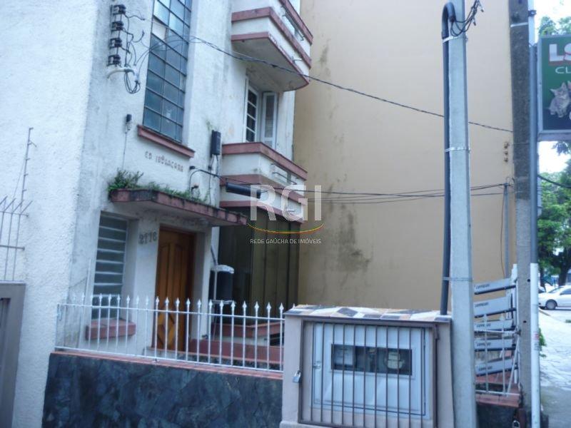 Apto 3 Dorm, Petrópolis, Porto Alegre (MF20534) - Foto 2