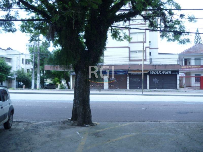 Apto 3 Dorm, Petrópolis, Porto Alegre (MF20534) - Foto 3