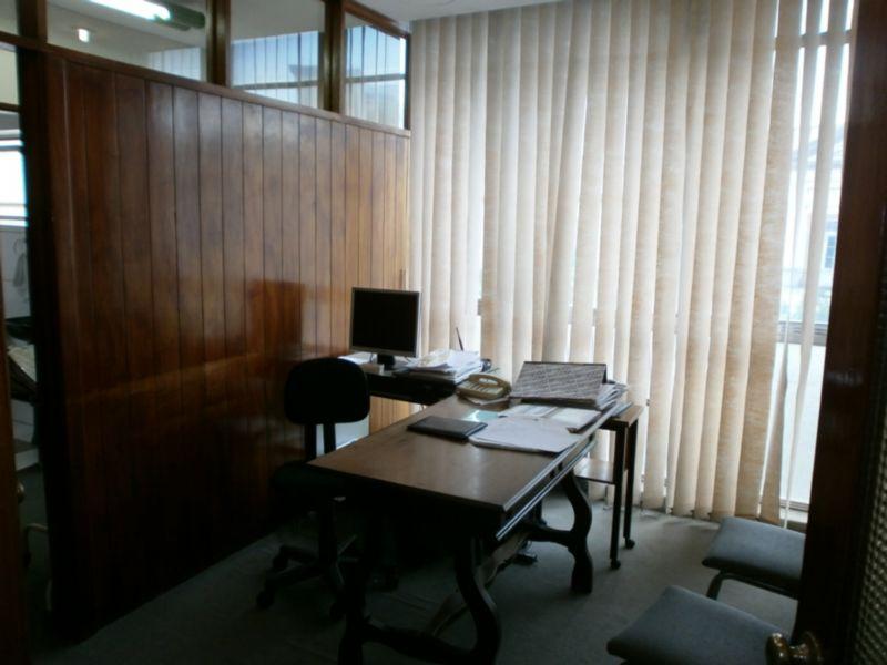 Ed. Prof° Annes Dias - Sala, Centro Histórico, Porto Alegre (MF20537) - Foto 4
