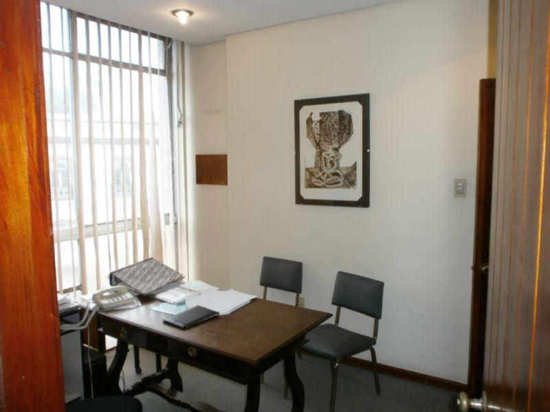 Ed. Prof° Annes Dias - Sala, Centro Histórico, Porto Alegre (MF20537) - Foto 5