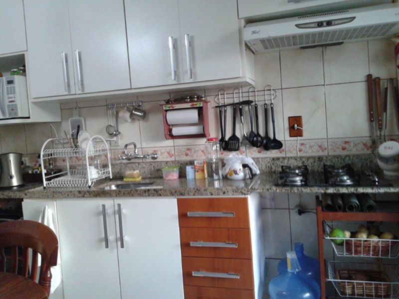 Máffer Imóveis - Apto 2 Dorm, Higienópolis - Foto 4