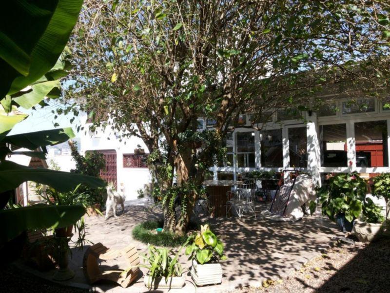 Máffer Imóveis - Casa 5 Dorm, Jardim do Salso - Foto 3