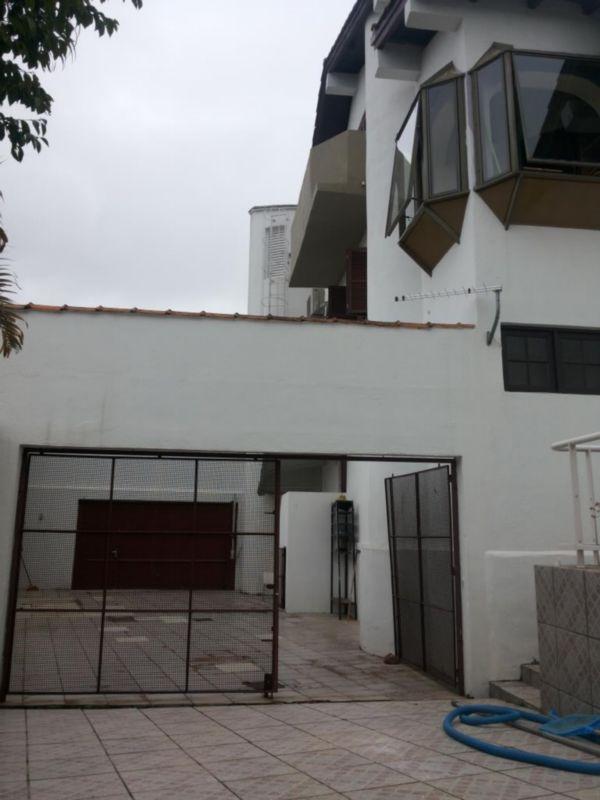 Casa de 5 dormitórios em Jardim Do Salso, Porto Alegre - RS