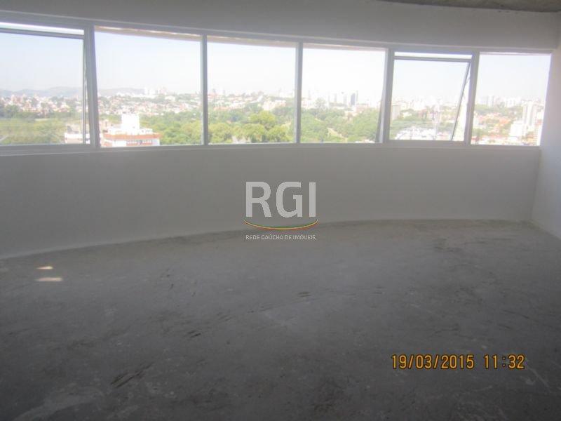 Conjunto/sala em Passo da Areia - Foto 10