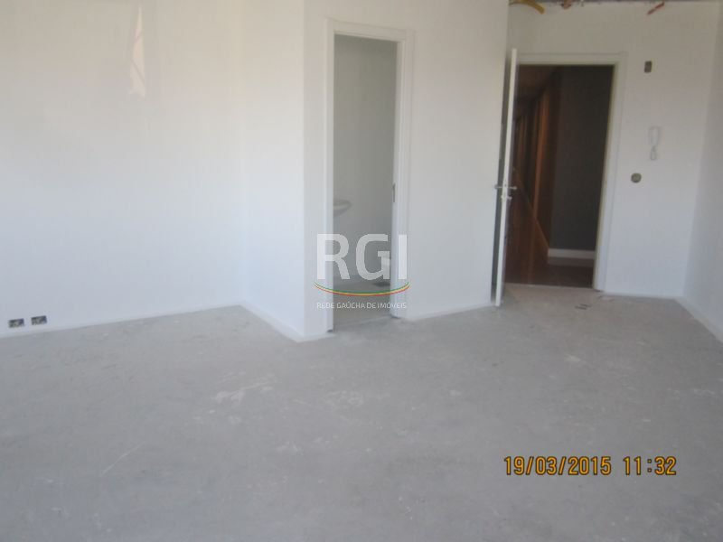 Conjunto/sala em Passo da Areia - Foto 15