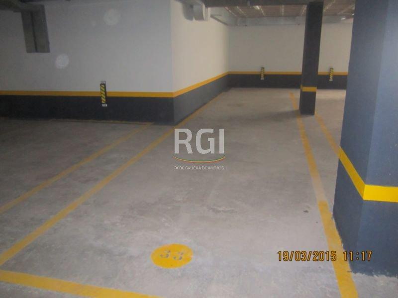 Conjunto/sala em Passo da Areia - Foto 3