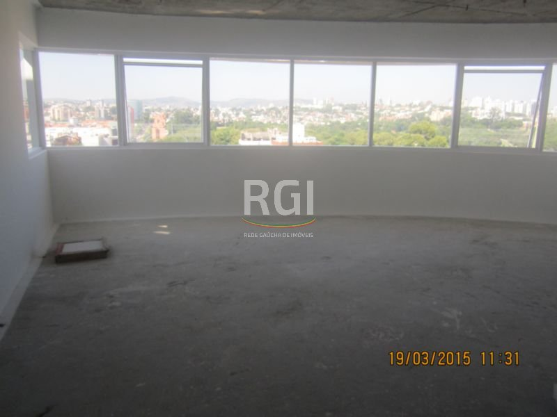 Conjunto/sala em Passo da Areia - Foto 9