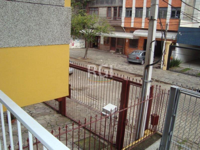 Apto, Santana, Porto Alegre (MF20553) - Foto 2