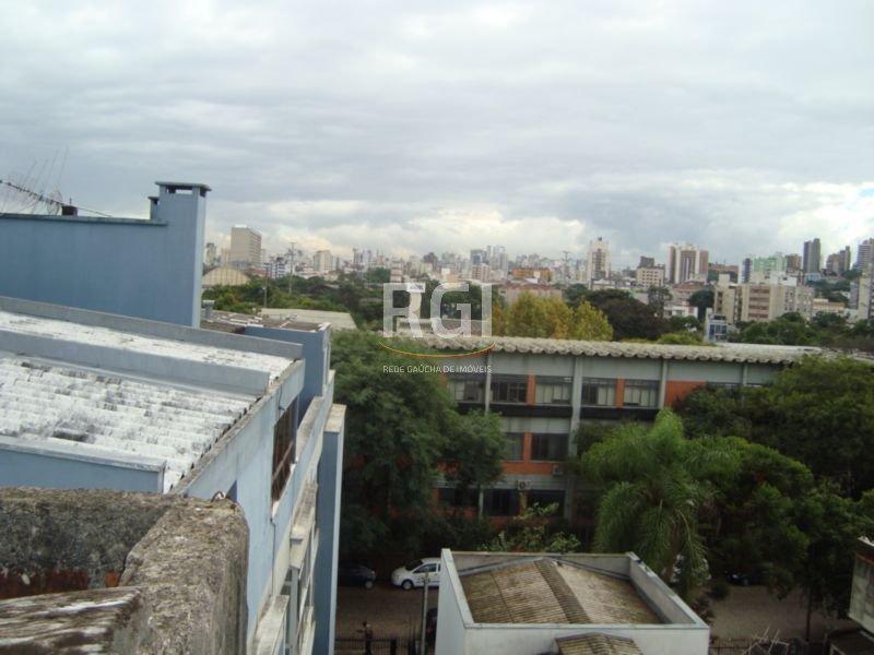 Apto, Santana, Porto Alegre (MF20553) - Foto 3