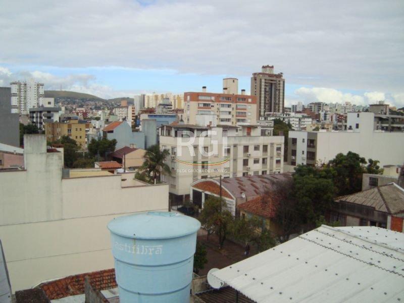 Apto, Santana, Porto Alegre (MF20553) - Foto 4