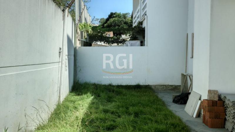 Casa Em Condominio de 3 dormitórios em Passo Das Pedras, Porto Alegre - RS