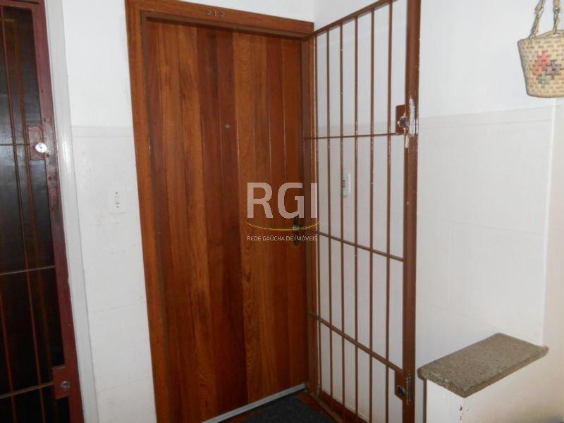Apto 2 Dorm, Menino Deus, Porto Alegre (MF20581) - Foto 3