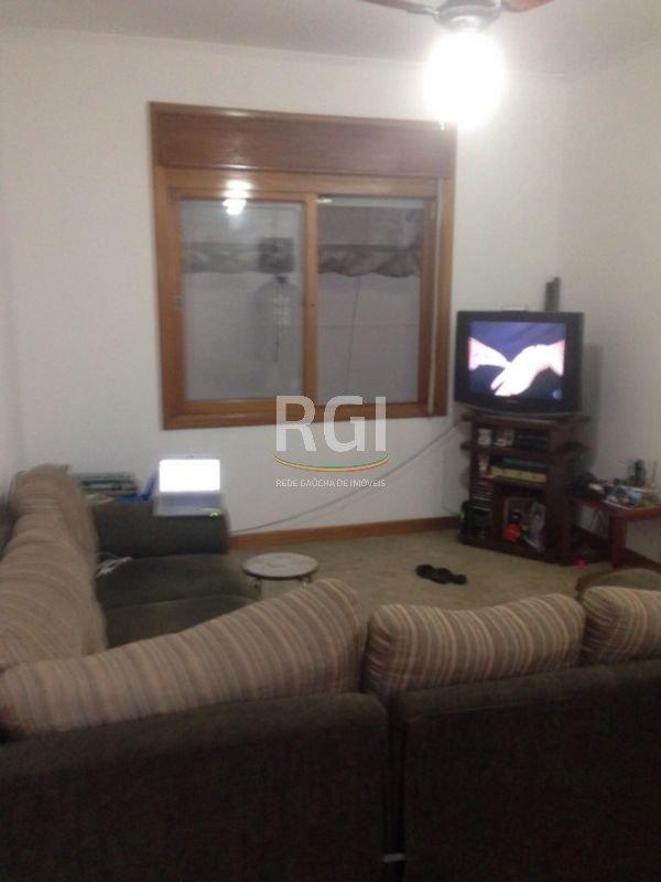 Apartamento em Auxiliadora - Foto 2