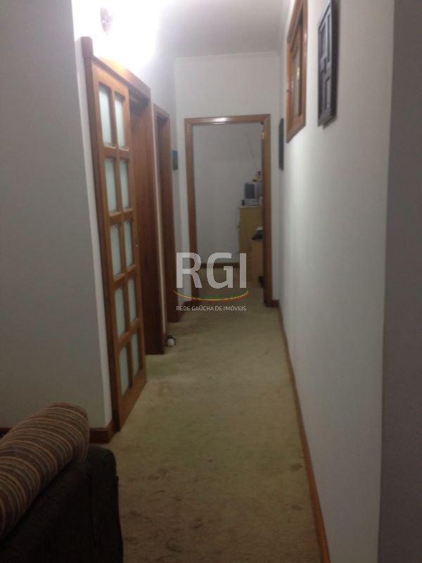 Apartamento em Auxiliadora - Foto 3