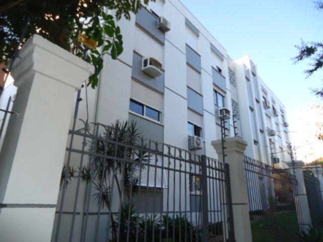 Mariland - Apto 3 Dorm, Higienópolis, Porto Alegre (MF20592)