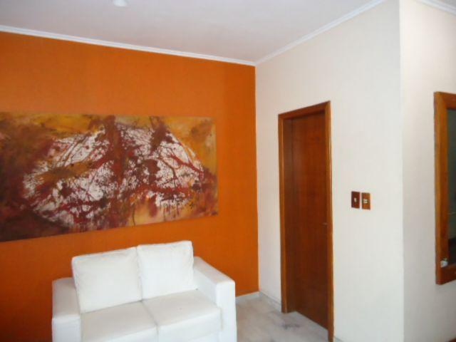 Mariland - Apto 3 Dorm, Higienópolis, Porto Alegre (MF20592) - Foto 2
