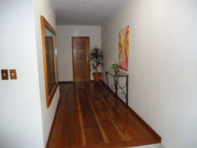 Mariland - Apto 3 Dorm, Higienópolis, Porto Alegre (MF20592) - Foto 3