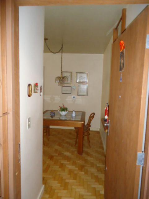 Mariland - Apto 3 Dorm, Higienópolis, Porto Alegre (MF20592) - Foto 4