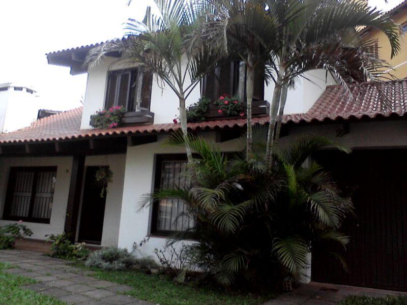 Casa 3 Dorm, Ipanema, Porto Alegre (MF20598) - Foto 2