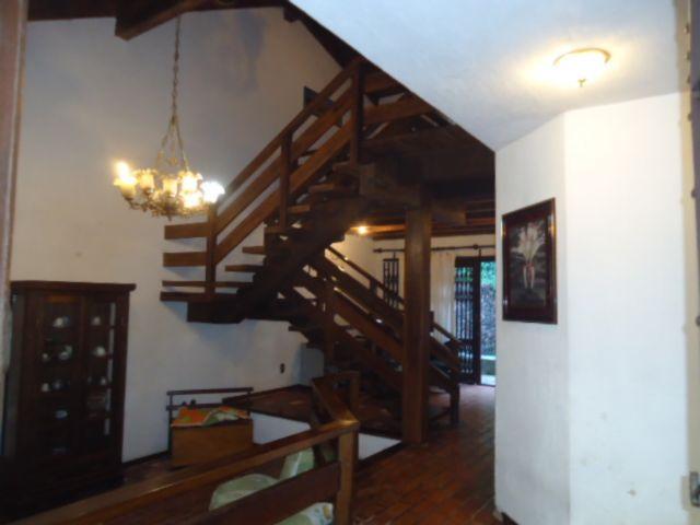 Casa 3 Dorm, Ipanema, Porto Alegre (MF20598) - Foto 3