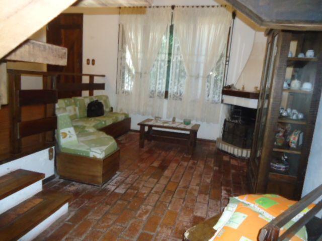 Casa 3 Dorm, Ipanema, Porto Alegre (MF20598) - Foto 4