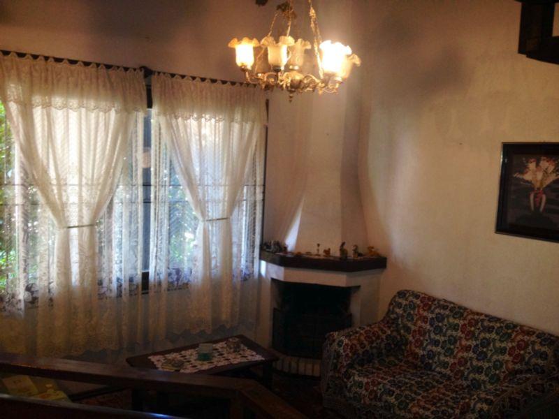 Casa 3 Dorm, Ipanema, Porto Alegre (MF20598) - Foto 5