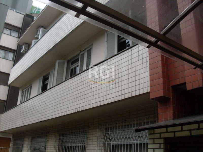 Coorigha - Apto 2 Dorm, Auxiliadora, Porto Alegre (MF20603)