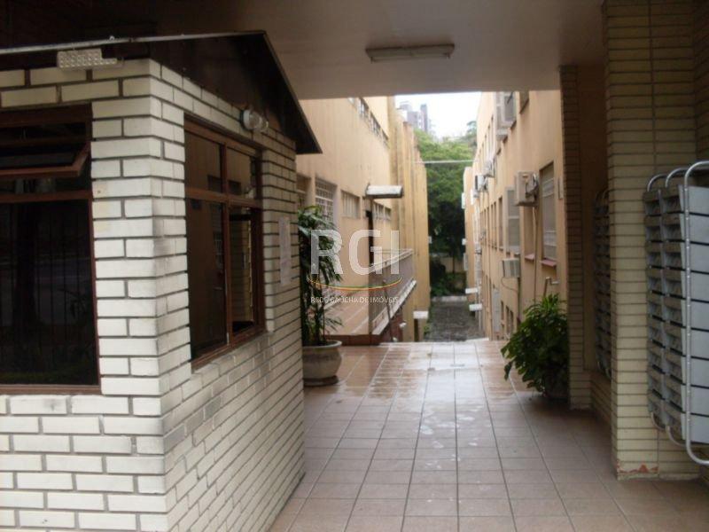 Coorigha - Apto 2 Dorm, Auxiliadora, Porto Alegre (MF20603) - Foto 2