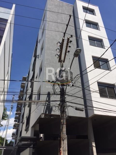 Apartamento em Cidade Baixa, Porto Alegre (302587)