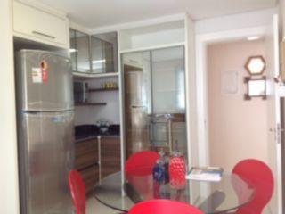 Apartamentos de 3 dormitórios em Boa Vista, Porto Alegre - RS