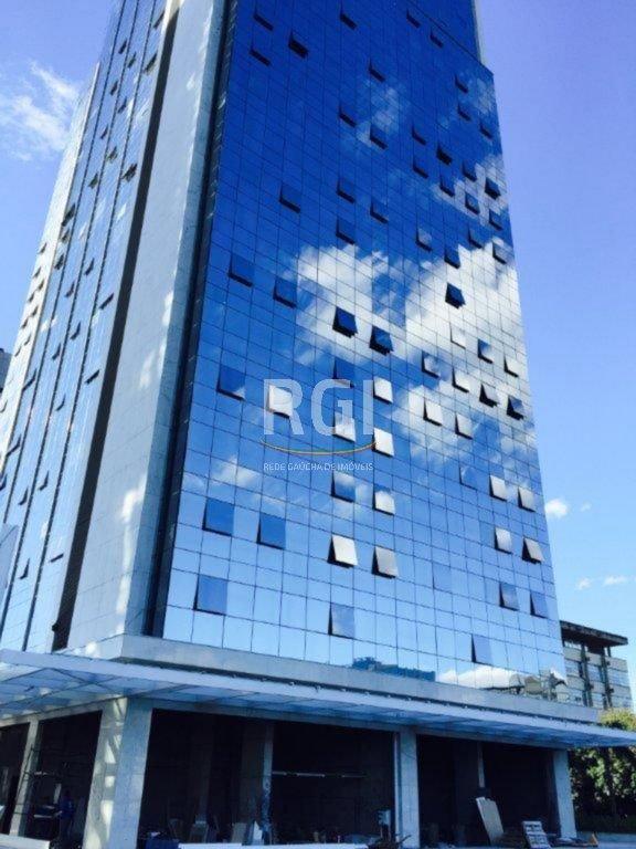 Apartamentos de 2 dormitórios em Praia De Belas, Porto Alegre - RS