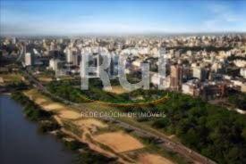 Salas/conjuntos em Praia De Belas, Porto Alegre - RS