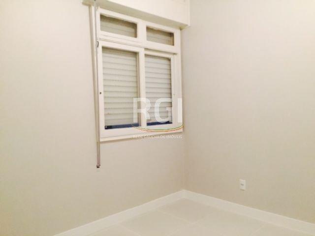 Apartamento em Bom Fim - Foto 2