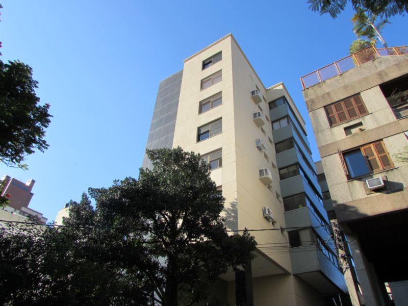 Apto 3 Dorm, São João, Porto Alegre (MF20637) - Foto 2