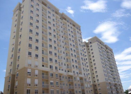 Apartamentos de 3 dormitórios em São Sebastião, Porto Alegre - RS