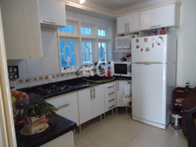 Casa 3 Dorm, Vila Marcia, Cachoeirinha (MF20661) - Foto 5
