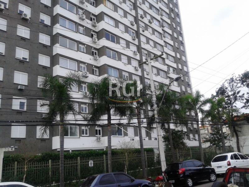 Apartamento em São João - Foto 20