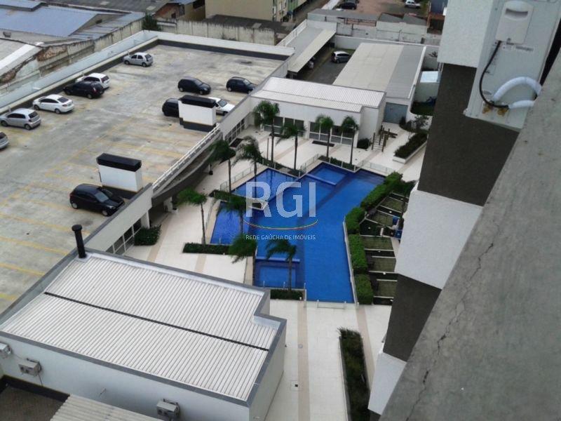Apartamento em São João - Foto 21