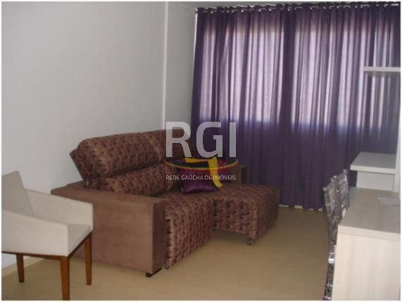 Apartamento em São João - Foto 2
