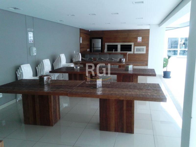 Apartamento em São João - Foto 23