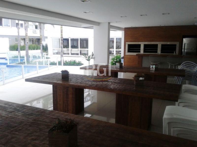 Apartamento em São João - Foto 24