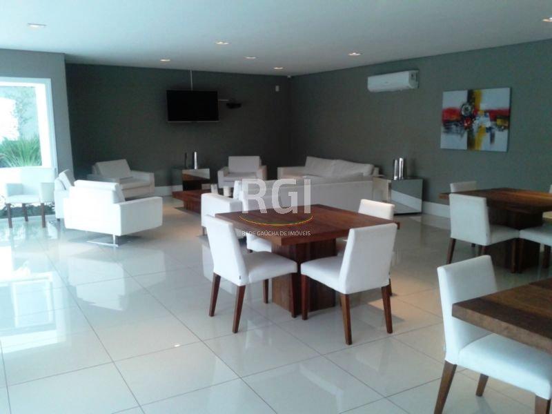 Apartamento em São João - Foto 28